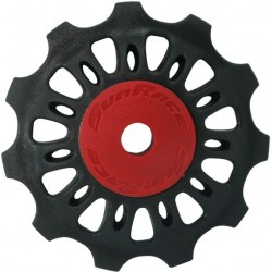 Sunrace 11T Plastic Jockey Wheel