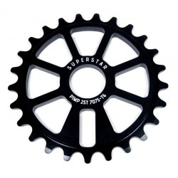 Super S* Pimp sprocket 30t...
