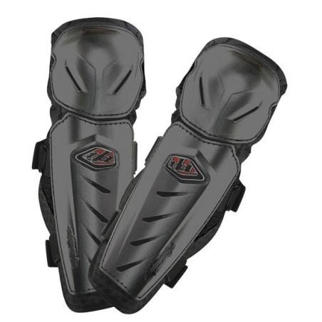 Troy Lee Designs Knee Guards