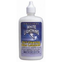 WHITE LIGHTNING ORIGINAL BOTTLE