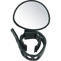 Zefal Universal Mounting Spy Mirror