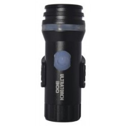 Oxford LD710 Ultra Torch Pro 300 Lumen Headlight