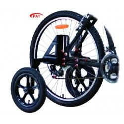 Adult Training wheels