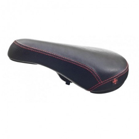 Daily Grind Lounge Seat Black
