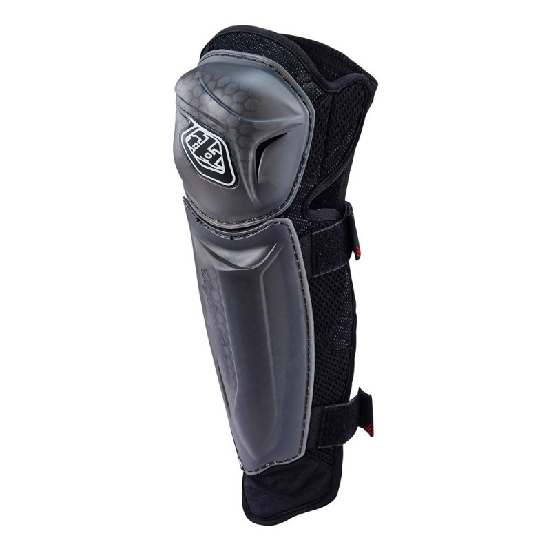 Troy Lee Protection METHOD Knee Guard