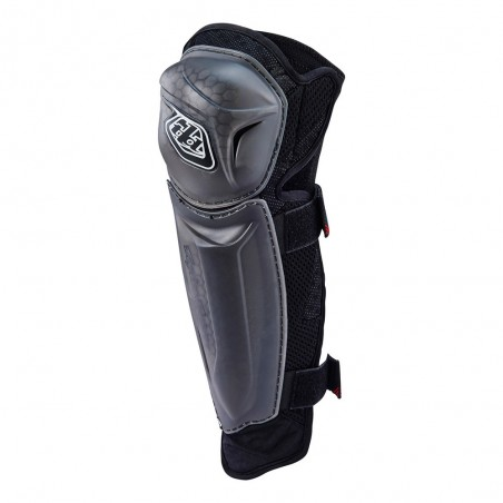 Troy Lee Protection METHOD Knee Guard XS/S