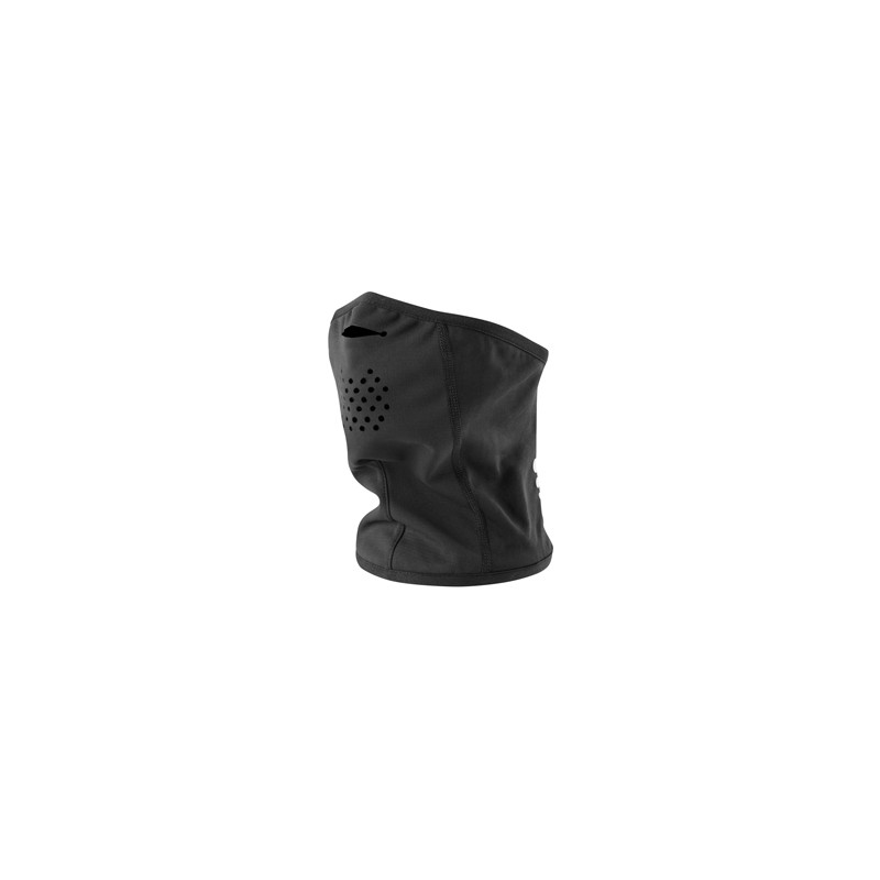 Madison Isoler Face Guard black one size