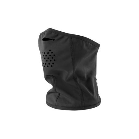 Madison Isoler Face Guard black one size