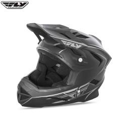 Fly 2017 Bike Default MTB Youth Helmet