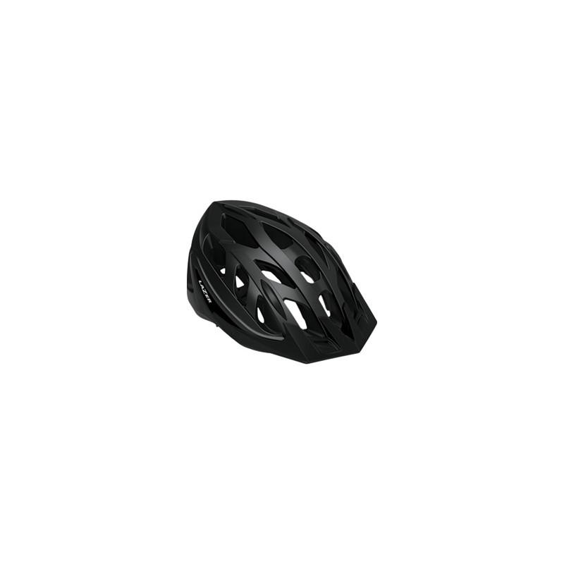 Lazer Cyclone S Matt Black helmet