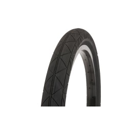 """Primo WLT Tyre All black 2.30"""""""