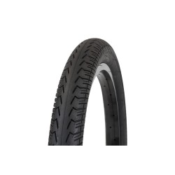 """Shadow Valor tyre All black 2.40"""""""