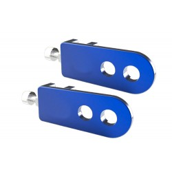 Position Chain Tensioners Blue