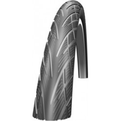 Schwalbe Citizen Tyre: 700c x 35mm Reflex Wired