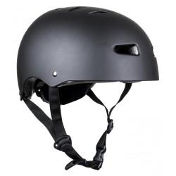 Sushi Helmet Multisport S/M 50-53cm
