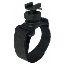 Guee - Helmet Bracket for Sol200+/Sol300/Sol300+