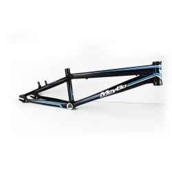 Meybo Pro L 2013 frame