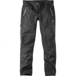 Madison Addict men's waterproof trousers phantom