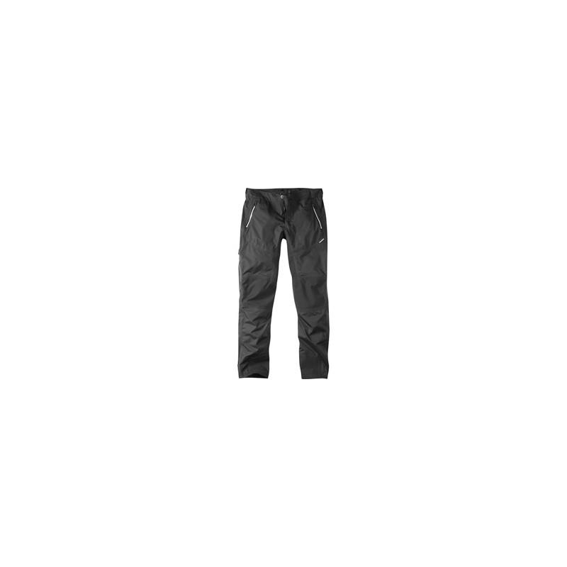 Madison Addict men's waterproof trousers phantom