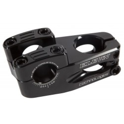Elevn Pro Stem 45mm Black 1 1/8 45mm