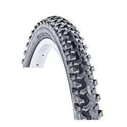 0xford 24 x 1.95 Delta Tyre