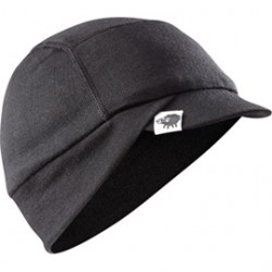 Madison Isoler Merino winter cap, black small / medium