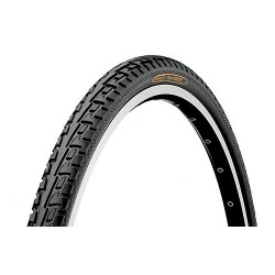 Continental Tour Ride Reflex 12 1/2 x 2 1/4 Black