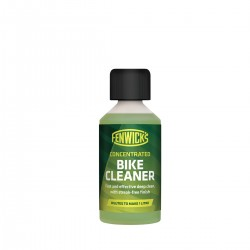 FENWICK'S BIKE CLEANER CONCENTRATE