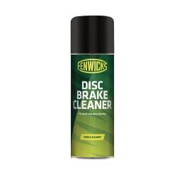 FENWICK'S DISC BRAKE CLEANER 500ML