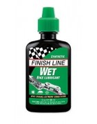 Lubricants & Cleaning