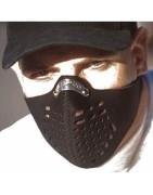 Anti-Pollution Masks