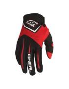 Gloves Full