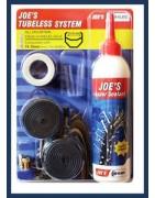 Tubeless Kits